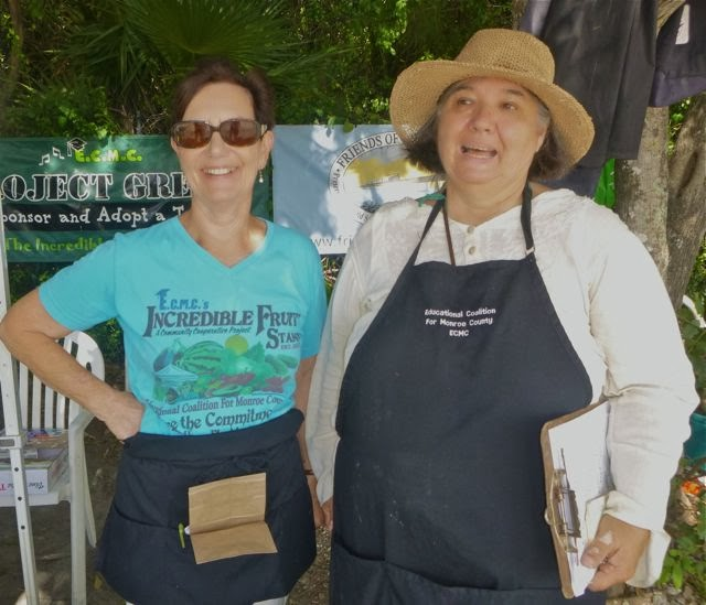cruising life, cruising planning in marathon florida
