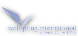 Wellspring International