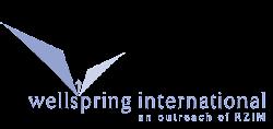 Wellspring International
