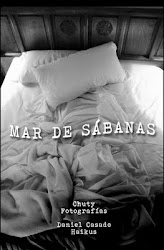 Mar de sábanas (2009)