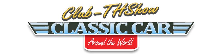 CLUB THSHOW รถแต่ง ข่าวสาร บันเทิง mod (เฉพาะจีทีเอ)