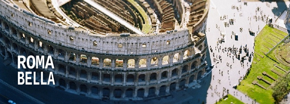 Roma Bella