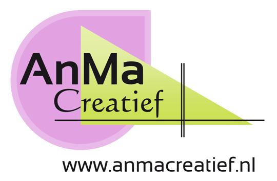 AnMa creatief challenge