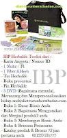 HMP Member Herbalife