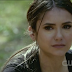 "The Vampire Diaries: Review ""The Sun Also Rises"" S02E21"