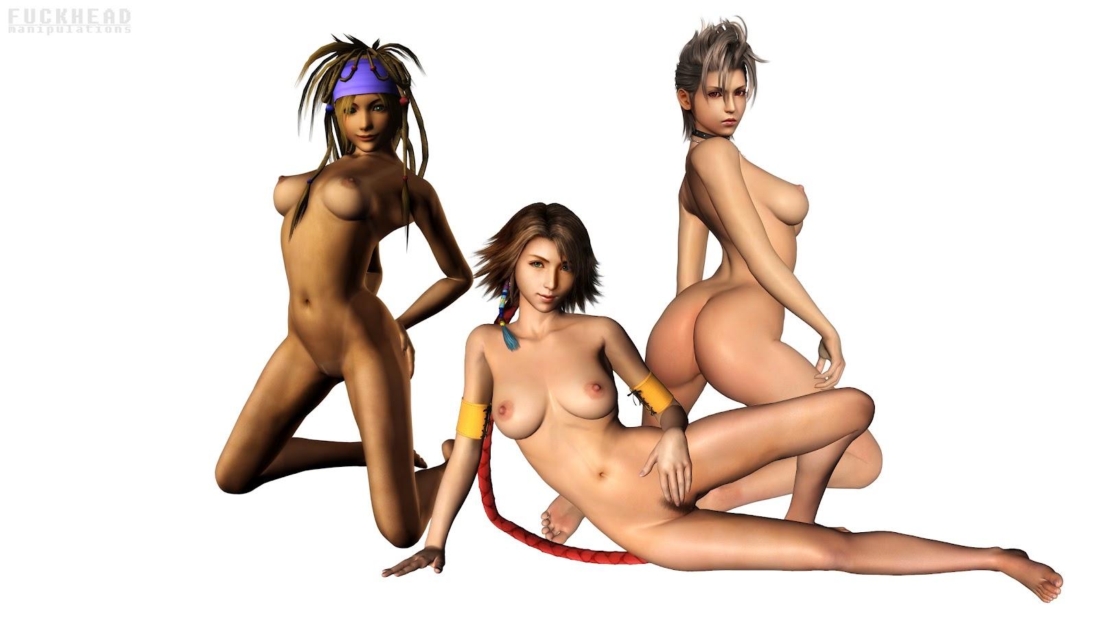 Fuking position cartoon videos erotica tube