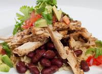 Empresa cria 'carne de frango' vegetal para livrar aves do abate