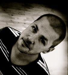 David Söderlind