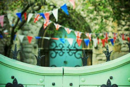Guide des meilleurs festivals à Londres