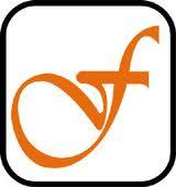 Jawatan Kerja Kosong Felda logo