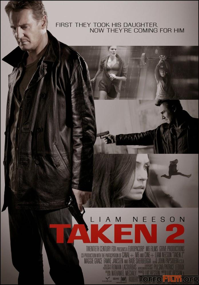 Taken+3+(2015).jpg