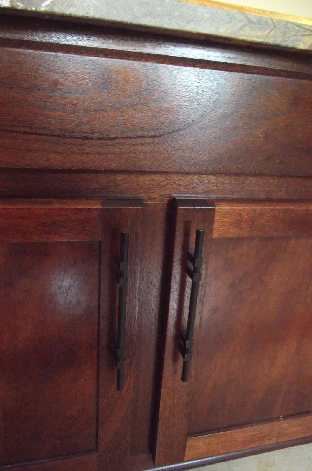 1600 #694038 Late In Posting But Here Are The Final Photos Of The Mahogany Doors  wallpaper Mahogany Doors Houston 46051059