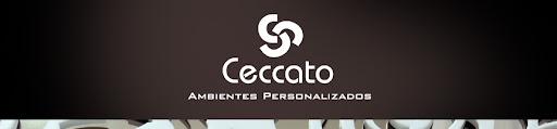 Móveis Ceccato / Itajaí/SC / 47.3348.6508  3248.8040