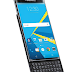 Blackberry Priv phone Specification, Feature and Details Information