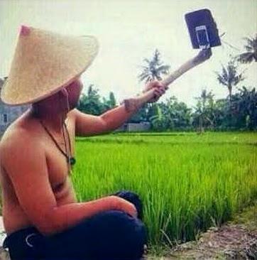 selfie style, selfie photography, narcisstic, smartphone camera, selfie camera