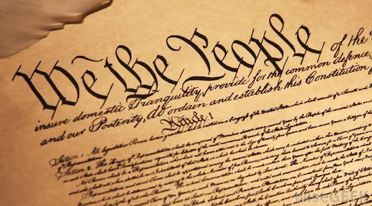 Grupo de Patriotismo Constitucional (Facebook)