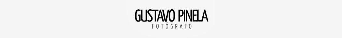 Gustavo Pinela | Fotógrafo de Boda