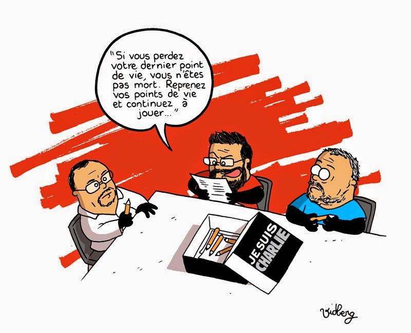 http://www.trictrac.net/actus/drole-de-jeu-charlie