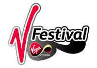 V Festival 2012-