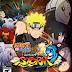 Naruto Shippuden: Ultimate Ninja Storm 3 Full Burst (Repack)