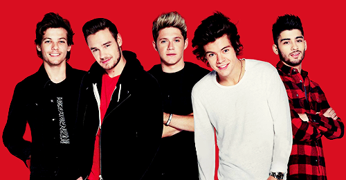 photoshoot one direction one direction 2014 photoshoot un photoshoot    One Direction Photoshoot 2014