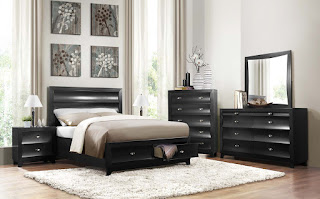 Homelegance Bedroom Set Can Be A Perfect Addition To Any Type Of Home Decor  And Styling. As Bedroom Is A Very Important Area Of A Home, Choosing The  Right ...