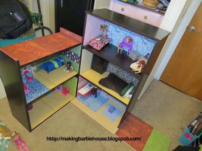http://makingbarbiehouse.blogspot.com/