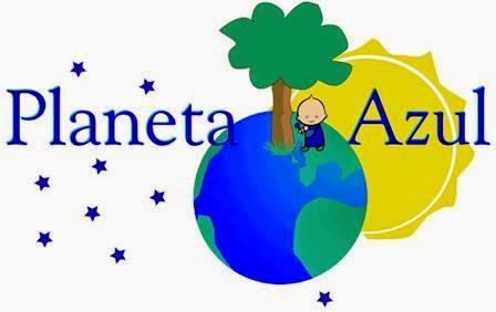Terapias Planeta Azul (Spain)