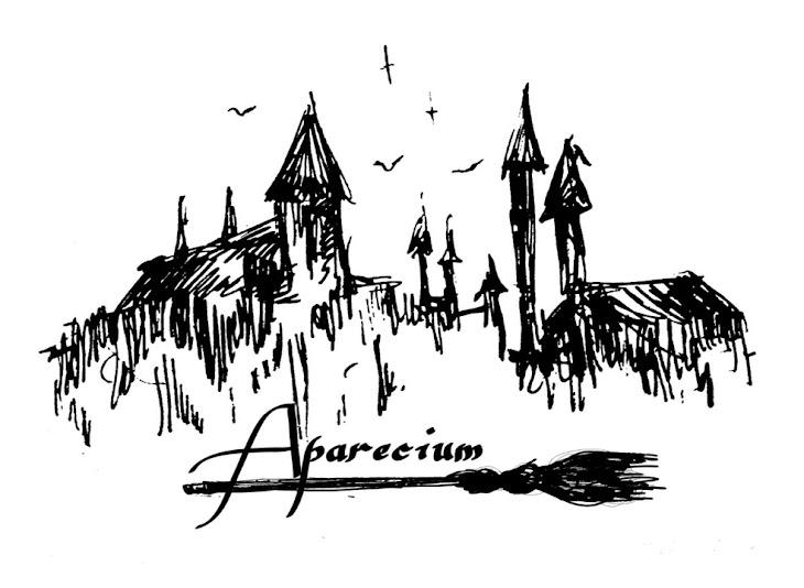 Aparecium