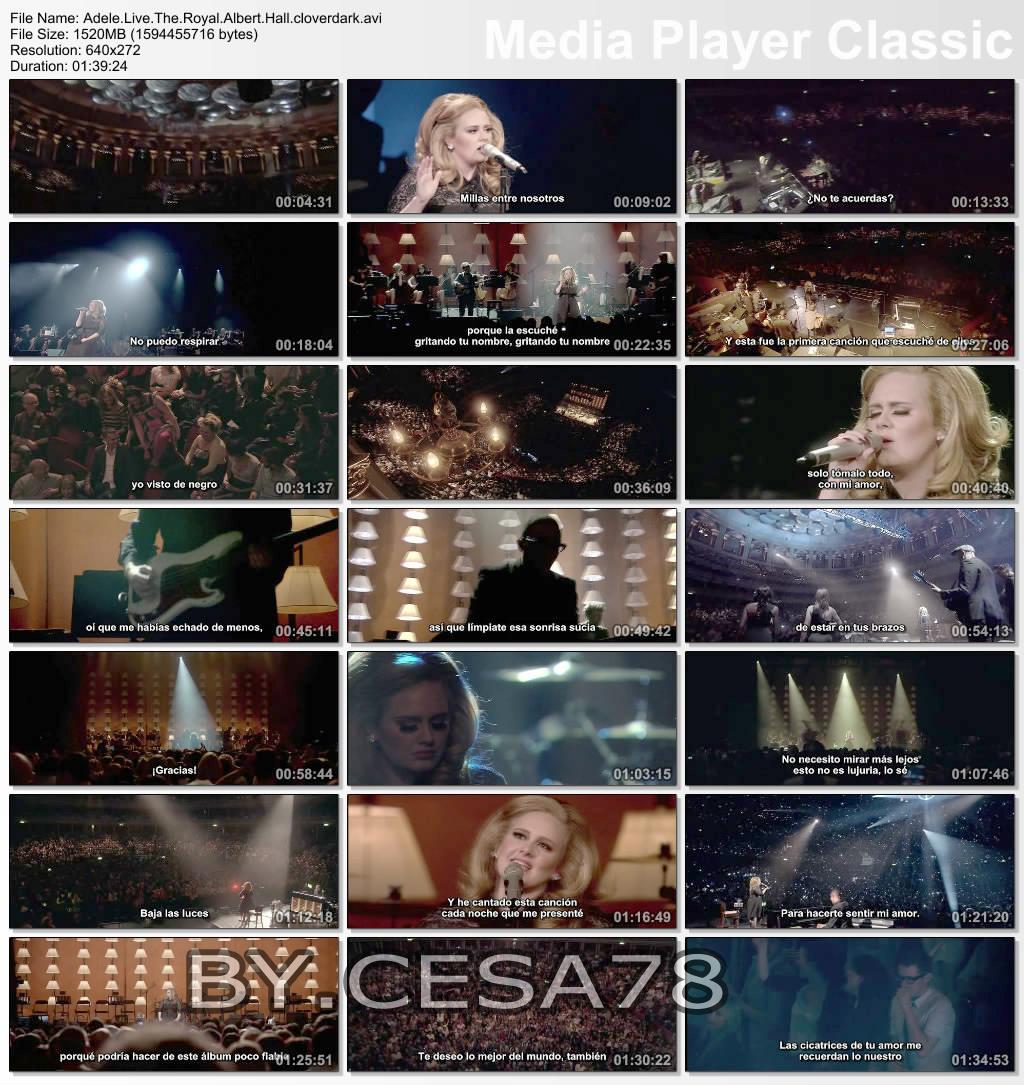 http://3.bp.blogspot.com/-osayA1j8494/T-rEum1D43I/AAAAAAAAHwE/XS874C3nmwM/s1600/adela3.jpg
