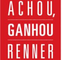 Nova promoção Renner 2015 Achou, Ganhou como participar