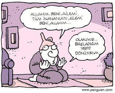 karikatür321