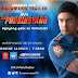 'Ang Probinsyano' New Action-Packed Trailer