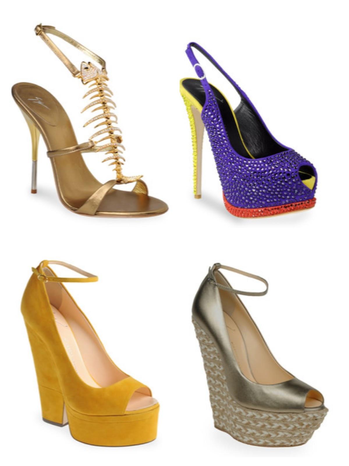 http://3.bp.blogspot.com/-osfXqLCsQyY/T3zGl3gfyII/AAAAAAAAAJo/LqzWDYHtlms/s1600/shoes+1.jpg