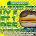 FUNKO Promo from NEWHAVENPH: Buy 5 get 1 Free