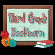 http://thirdgradebookworm.blogspot.com/2015/02/making-it-back-after-maternity-leave.html