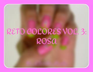 http://pinkturtlenails.blogspot.com.es/2015/10/reto-colores-vol-3-rosa.html
