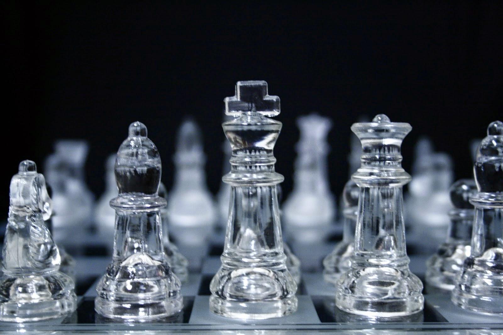 Οι μύθοι για τη Νέα Διεθνή Τάξη