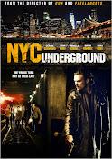 N.Y.C. Underground (2013) ()
