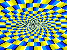 imagenes-que-se-mueven-de-varios-colores