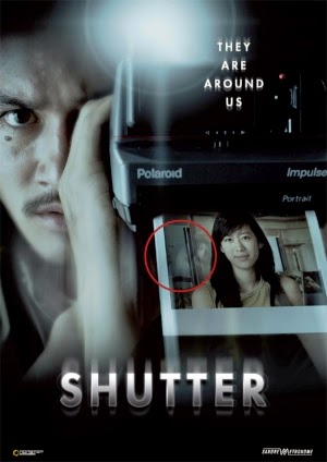 download film gratis shutter