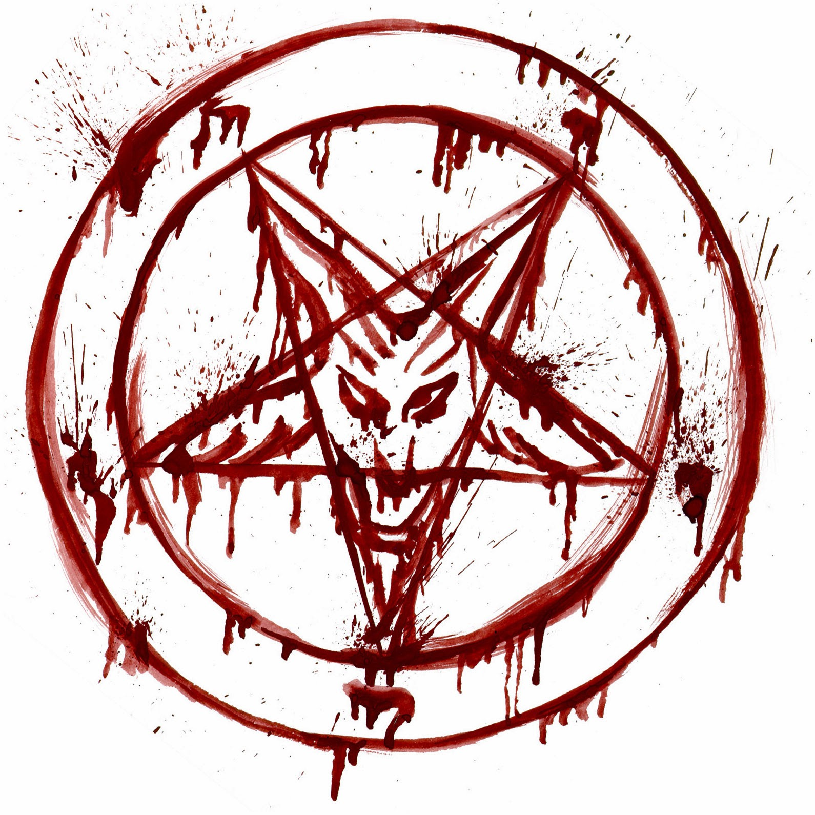 11 satanic commandments diabolical literature when i first came upon the idea of satanism i was filled with a flurry of emotions i didnt know what to think of a religion that idolizes the devil biocorpaavc Images