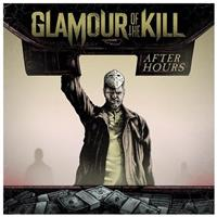 [2014] - After Hours [EP]