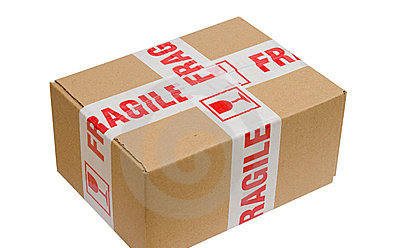 How to Package Your Products for Shipping