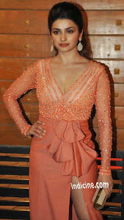 Prachi Desai at Filmfare Awards 2014.jpg