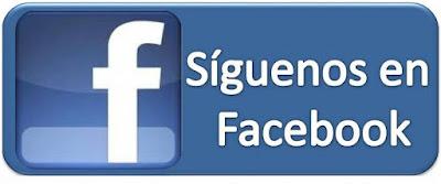https://www.facebook.com/RompiendoMitosNutricionn