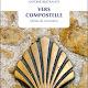 Vers Compostelle, Drôles de rencontres. Antoine Bertrandy