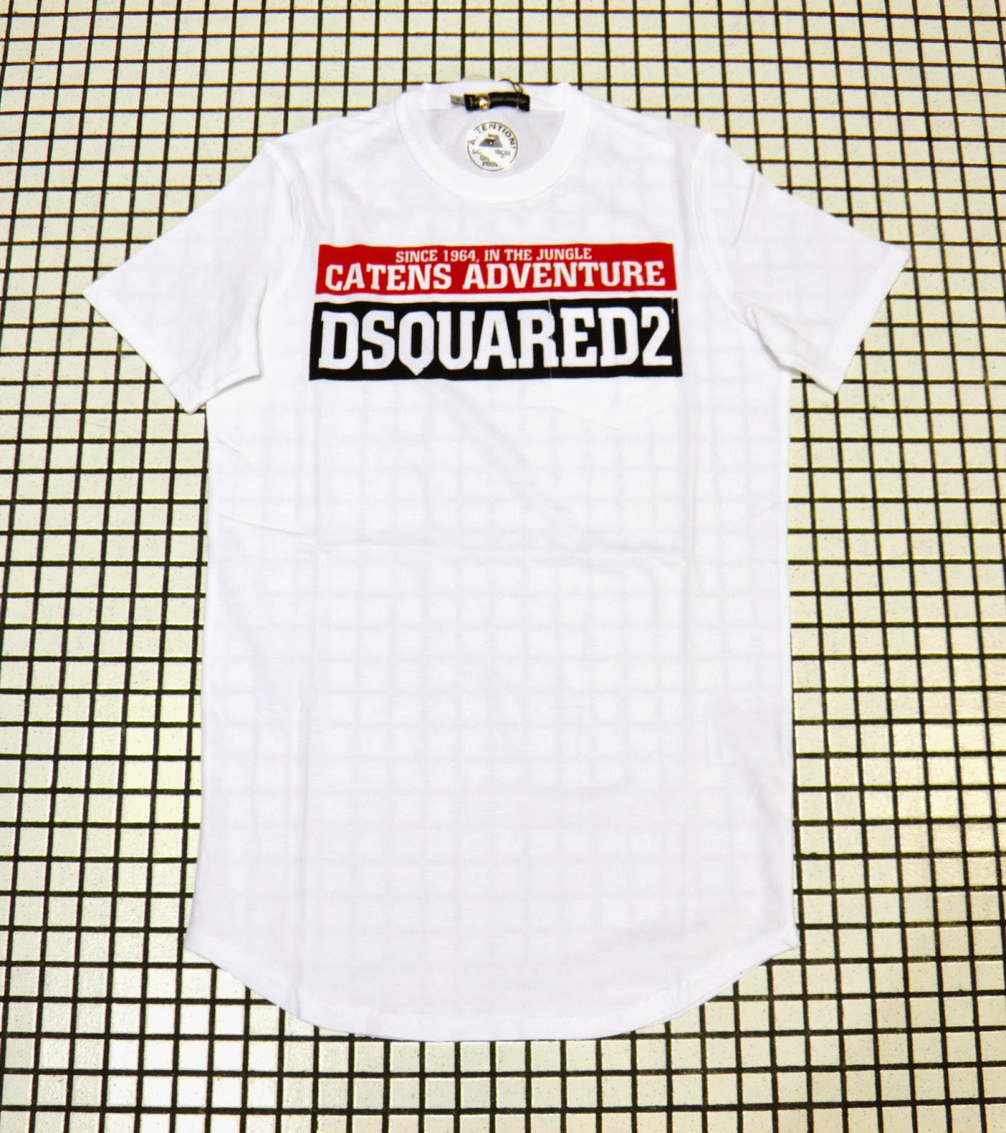 Dsquared Shop Detroit 88 Mitropoleos StrNew Athens POnNZ0w8kX
