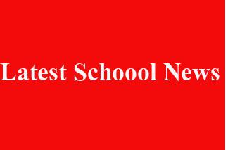 Best African School Project in Ondo Mega