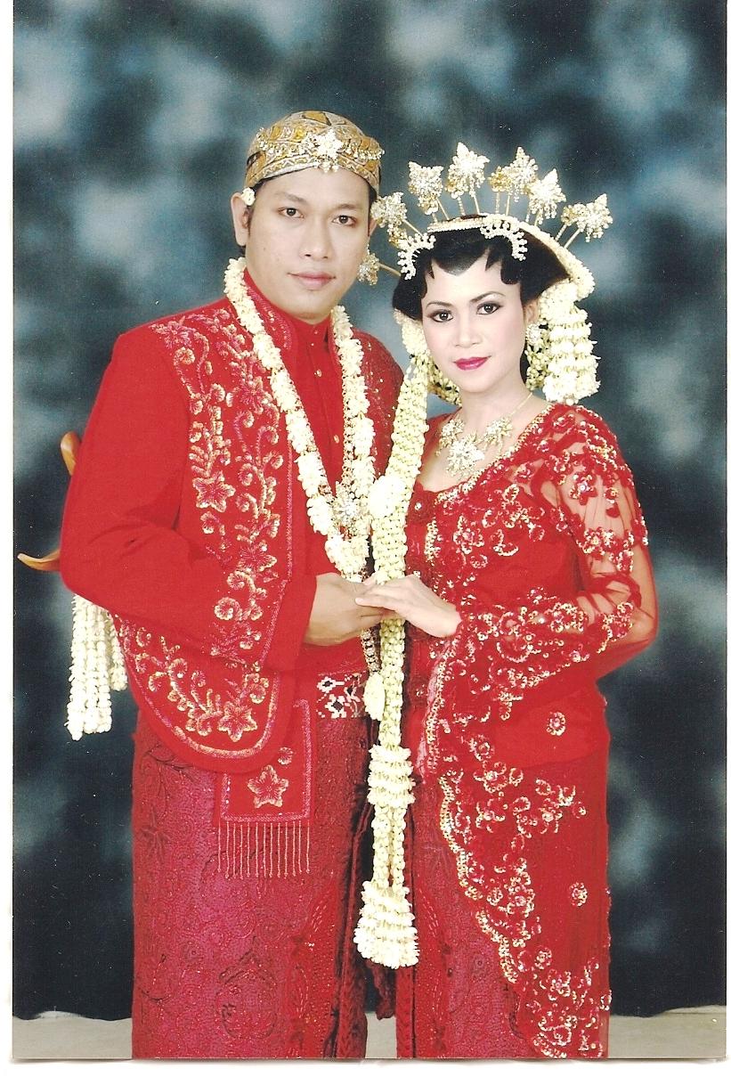Image Result For Weding Surabaya Tahun